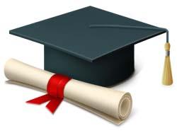 Education/ Studies