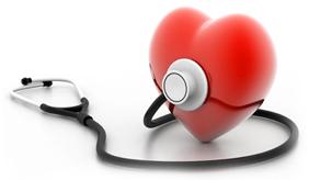 Health, Illness & Disease