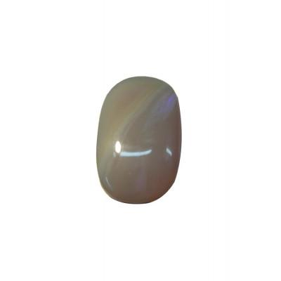 Natural Opal Oval Cabochon - 14.10 Carat (OP-21)