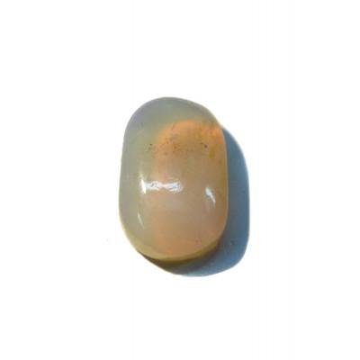 Natural Opal Oval Cabochon Gemstone - 8.10 Carat (OP-32)