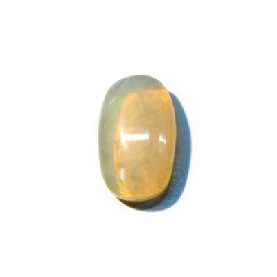 Natural Opal Oval Cabochon - 5.80 Carat (OP-57)