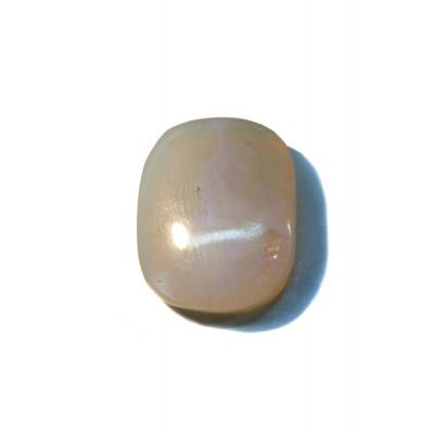 Natural Opal Oval Cabochon - 9.25 Carat (OP-61)