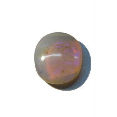 Natural Opal Oval Cabochon - 6.75 Carat (OP-69)