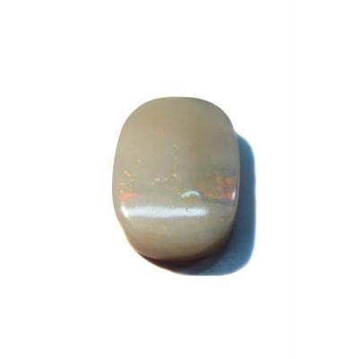 Natural Opal Oval Cabochon - 13.25 Carat (OP-77)
