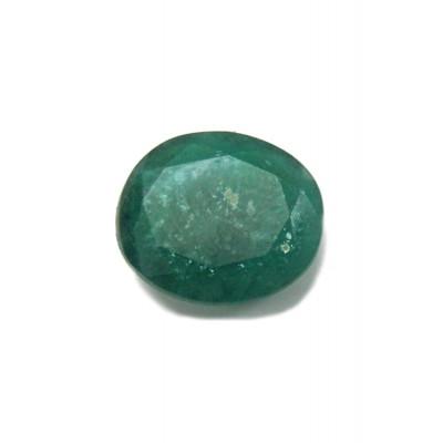 Emerald (Panna) Oval Mix 4.40 Carat (EM-23)