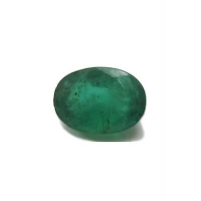 Emerald (Panna) Oval Mix 4.07 Carat (EM-06)