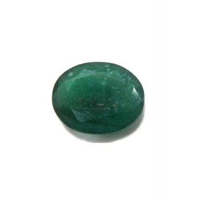 Emerald (Panna) Oval Mix 3.11 Carat (EM-26)