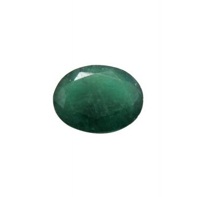 Emerald (Panna) Oval Mix 3.81 Carat (EM-31)