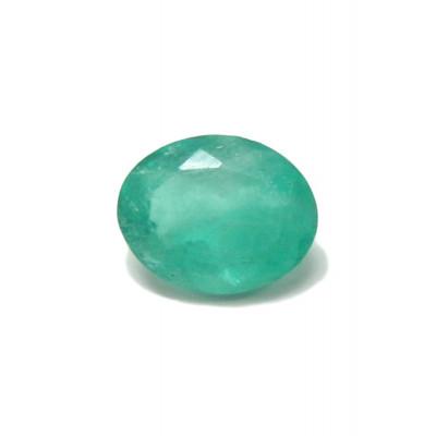 Emerald (Panna) Oval Mix 2.72 Carat (EM-34)