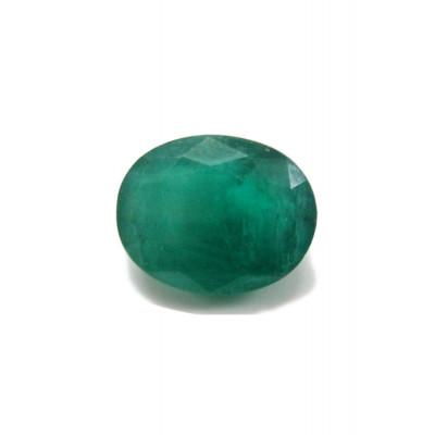 Emerald (Panna) Oval Mix 7.58 Carat (EM-38)