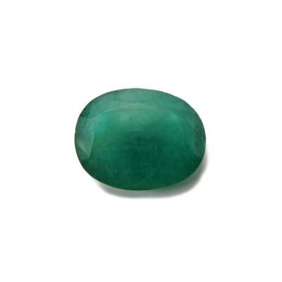 Emerald (Panna) Oval Mix 11.65 Carat (EM-39)