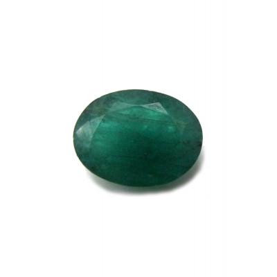 Emerald (Panna) Oval Mix 6.99 Carat (EM-40)
