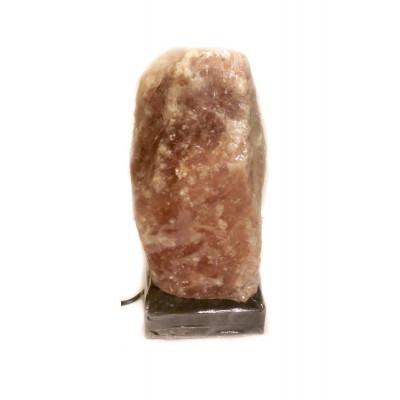 Himalayan Rock Salt Lamp - 26 cm (VAHL-009)