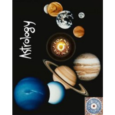 Astrology Other Question