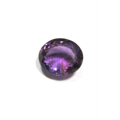 Natural Amethyst Oval Mix - 6.60 Carat (AM-33)