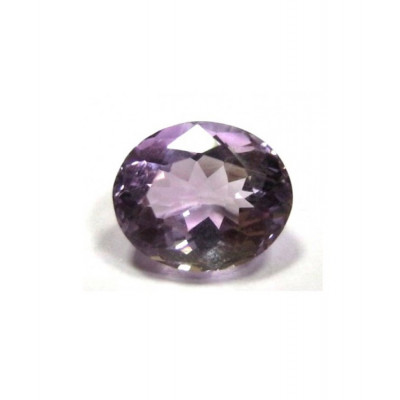 Natural Amethyst Oval Mix 4.75 Carat (AM-03)