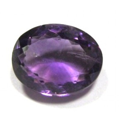 Natural Amethyst Oval Mix - 5.15 Carat (AM-28)