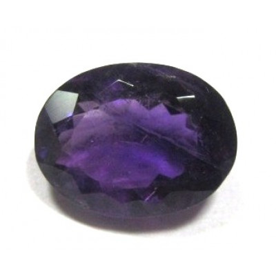 Natural Amethyst Oval Mix - 5.00 Carat (AM-49)
