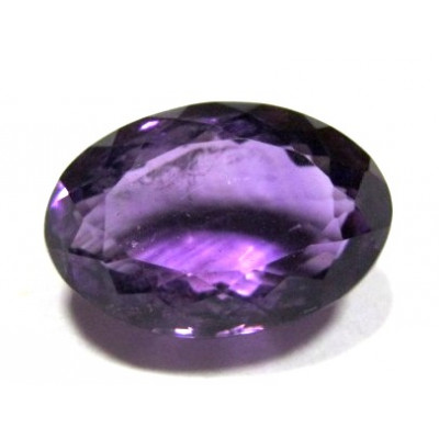 Natural Amethyst Oval Mix - 4.50 Carat (AM-14)
