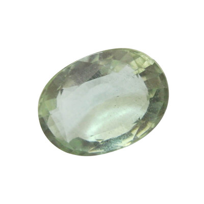 Aquamarine/ Beruj Gemstone - 9.35 Carat (AQ-07)