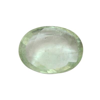 Aquamarine/ Beruj Gemstone - 12.20 Carat (AQ-10)