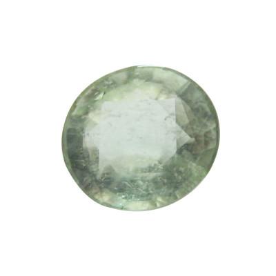 Aquamarine/ Beruj Gemstone - 7.00 Carat (AQ-16)