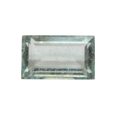 Aquamarine/ Beruj Gemstone - 8.10 Carat (AQ-20)
