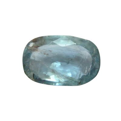 Aquamarine/ Beruj Gemstone - 8.20 Carat (AQ-26)
