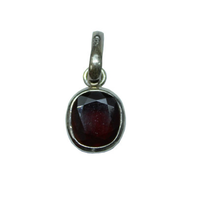 Gomed Pendant - (GOP-004)