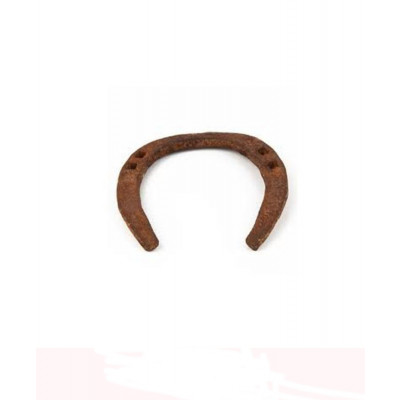 Black Horse Shoe (TABHS-001)