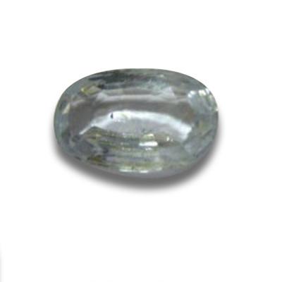 Blue Sapphire (Neelam) Oval Mix - 1.90 Carat (BS-05)