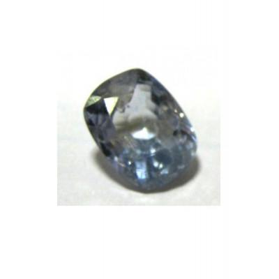 Blue Sapphire (Neelam) Cushion Mix - 5.10 Carat (BS-09)