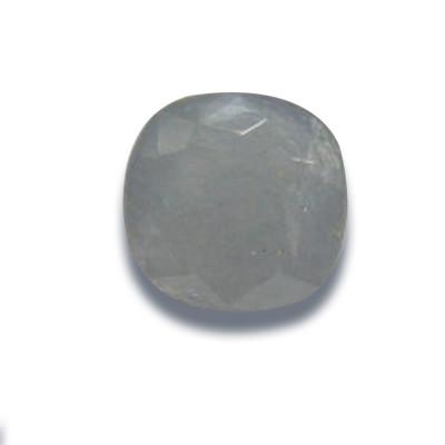 Blue Sapphire (Neelam) Cushion Mix Gemstone - 4.20 Carat (BS-15)