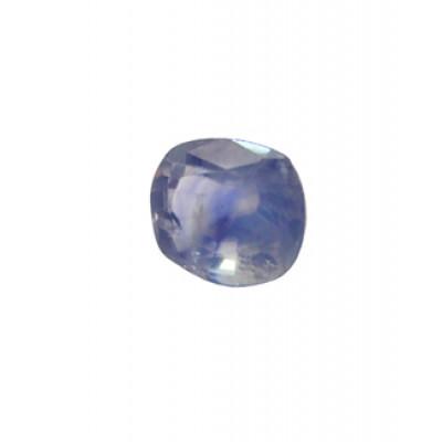 Blue Sapphire (Neelam) Cushion Mix - 2.25 Carat (BS-30)