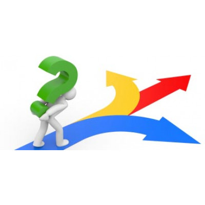 Job & Career - (Three Questions- Exhaustive Analysis)