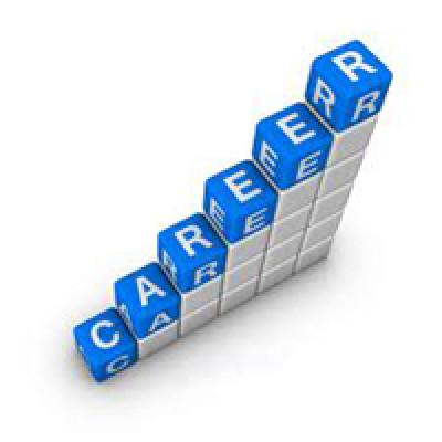 Career Enhancement Yagya Superior
