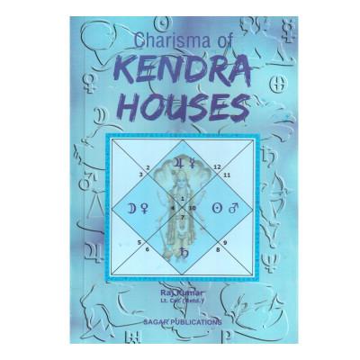 Charisma of Kendra Houses by Raj Kumar (BOAS-0408)