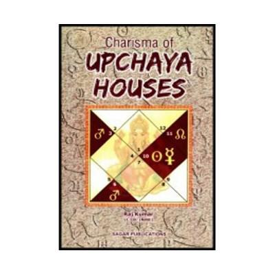 Charisma of Upchaya Houses by Raj Kumar (BOAS-0406)