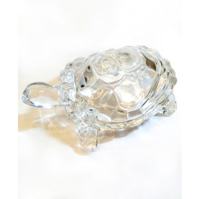 Crystal Tortoise - (VACT-003)