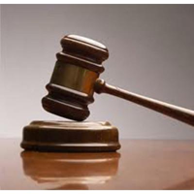 Court  Victory Yagya Superior