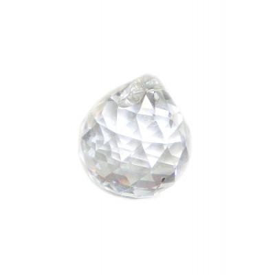 Crystal Ball - 4.5 cm (FECB-002)
