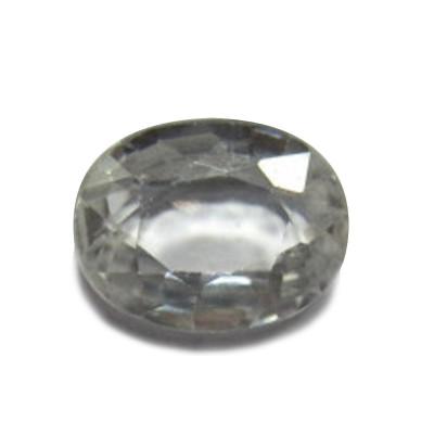 Zircon Oval Mix Gemstone  - 2.05 Carat (CZ-04)