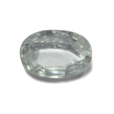 Zircon Oval Mix - 3.05 Carat (CZ-06)