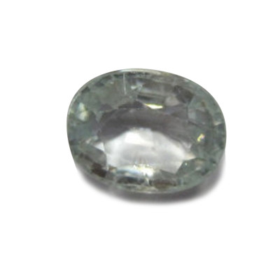 Zircon Oval Mix - 2.95 Carat (CZ-14)