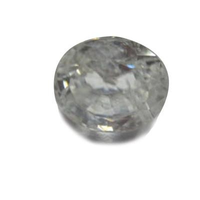 Zircon Oval Mix - 3.30 Carat (CZ-19)