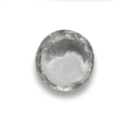 Natural Zircon Oval Mix - 2.65 Carat (CZ-22)
