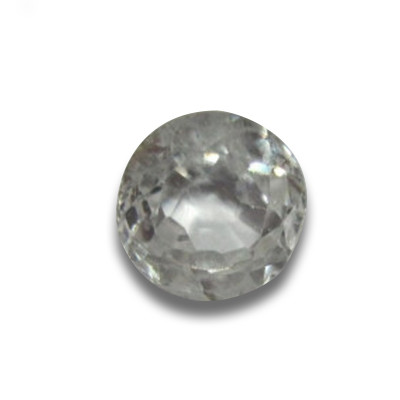 Zircon Oval Mix Gemstone - 3.05 Carat (CZ-24)