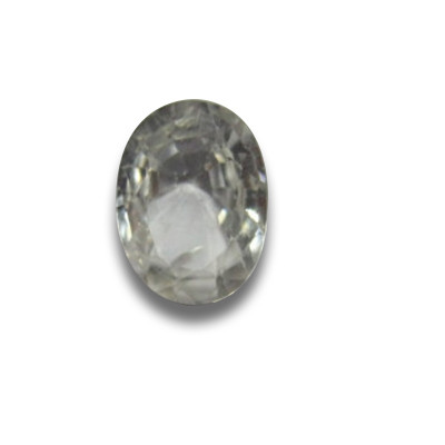 Zircon Oval Mix - 2.35 Carat (CZ-29)