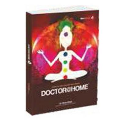 Doctor @ Home In English- (BOJI-001)