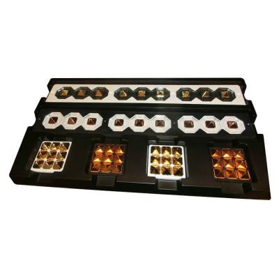 Door Pro Kit-  (PVDPK-001)